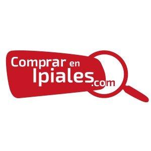 Empresa AppsCo posicionamiento Nariño