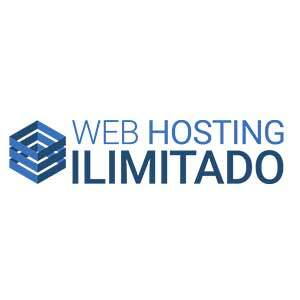Web Hosting en Colombia