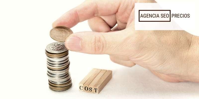 posicionamiento web precios